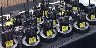 nompco-radios-charging-1