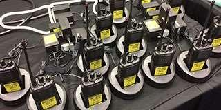 nompco-radios-charging-2
